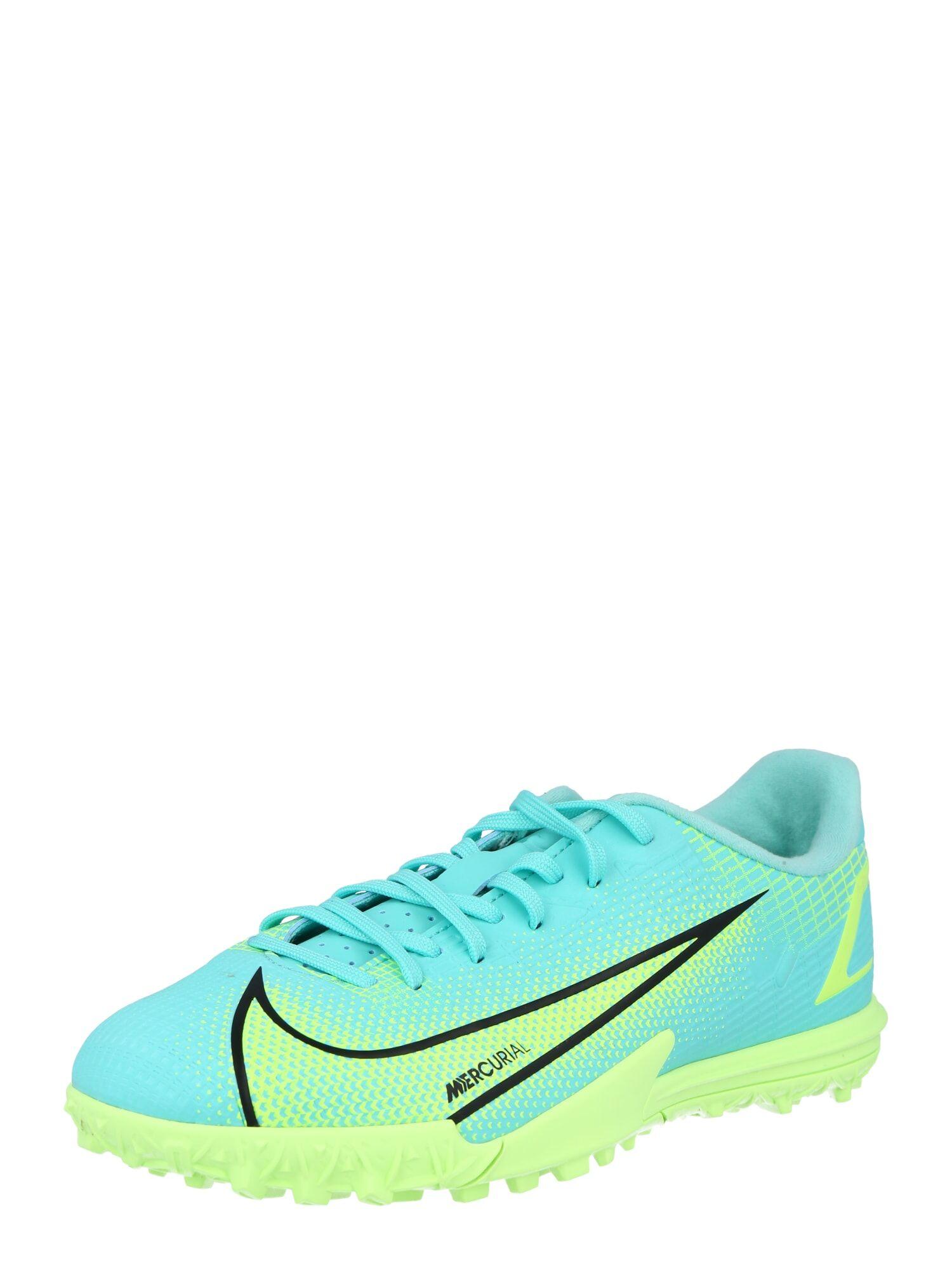 NIKE Scarpa da calcio 'Vapor 14' Blu