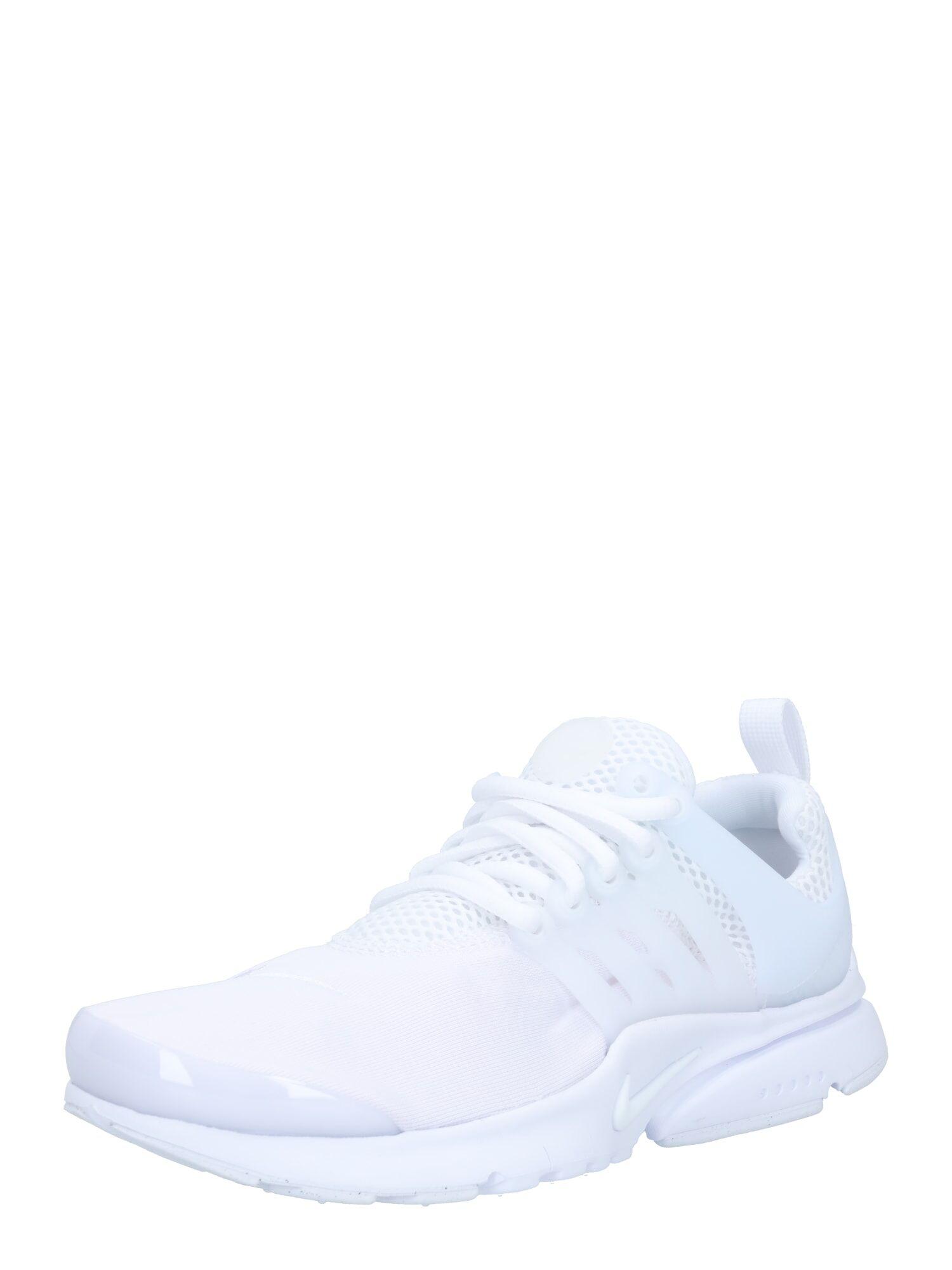 Nike Sportswear Sneaker 'Presto' Bianco