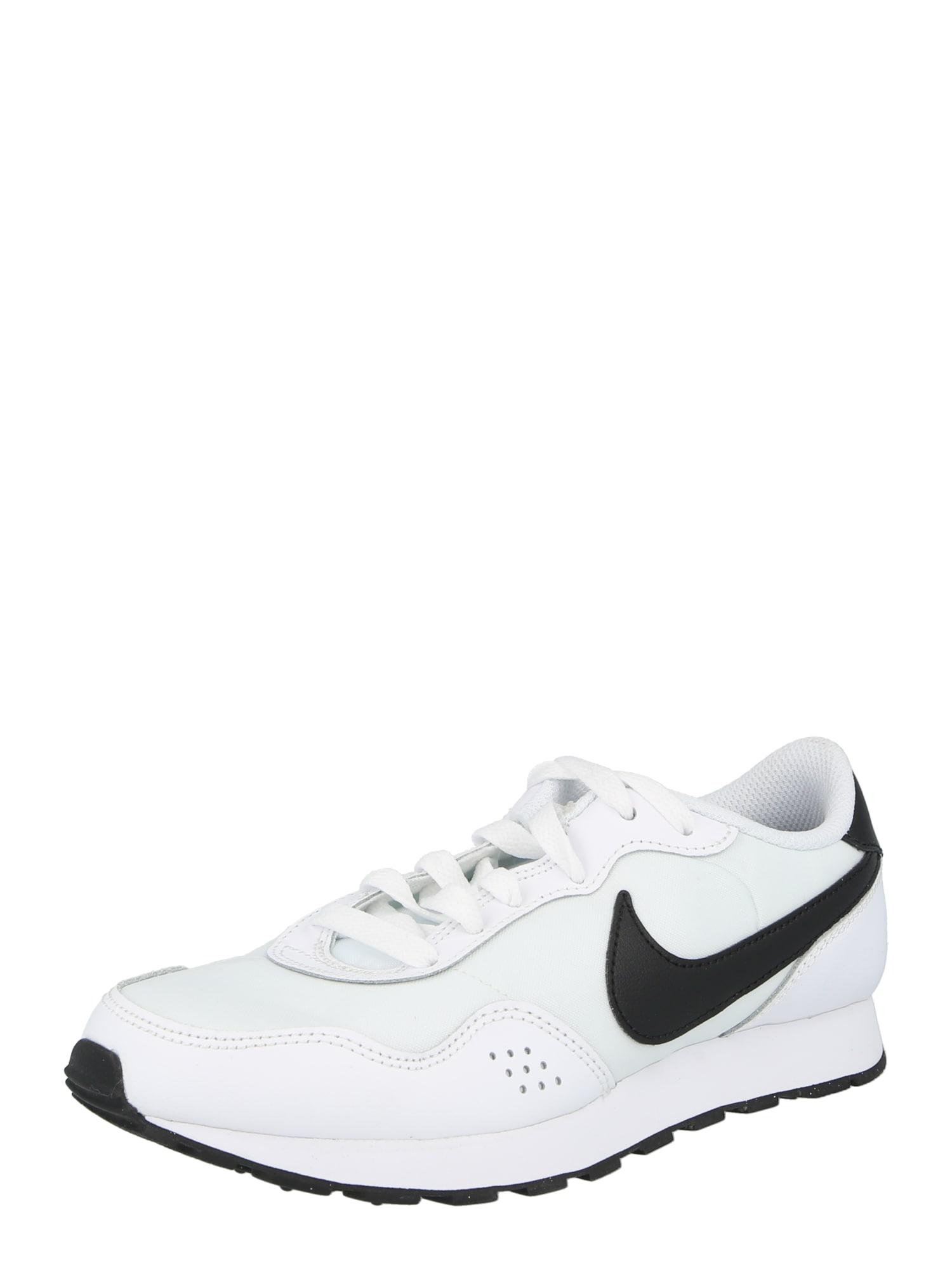 Nike Sportswear Sneaker 'VALIANT' Bianco