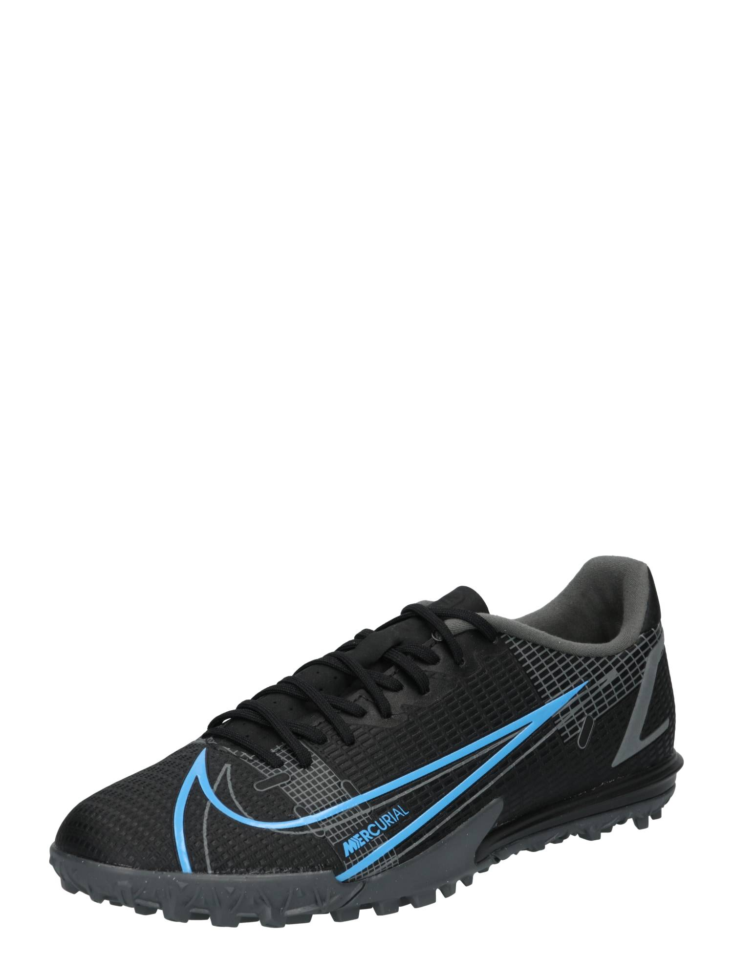 nike scarpa da calcio 'vapor 14 academy' nero