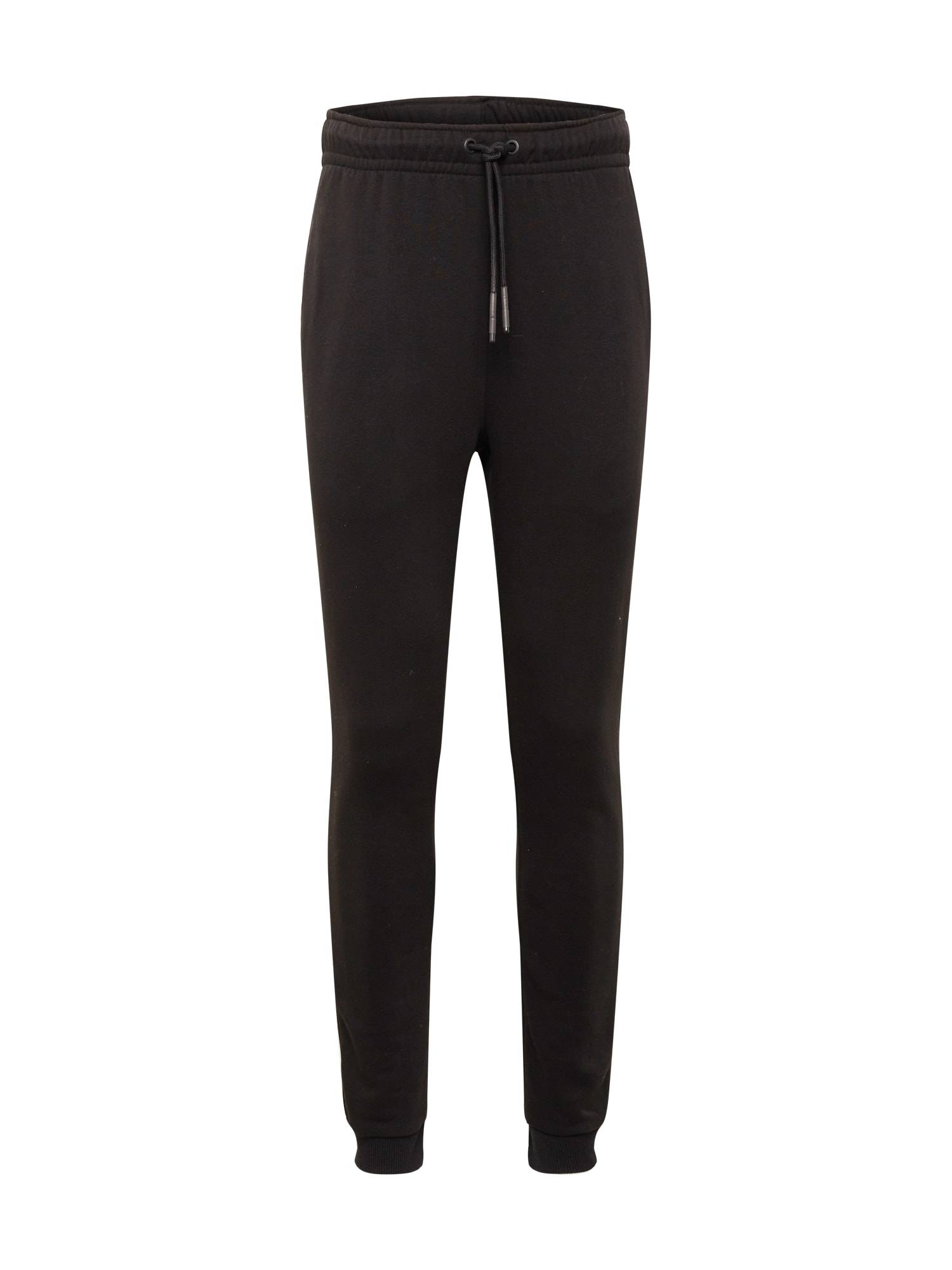 Only & Sons Pantaloni 'CERES' Nero