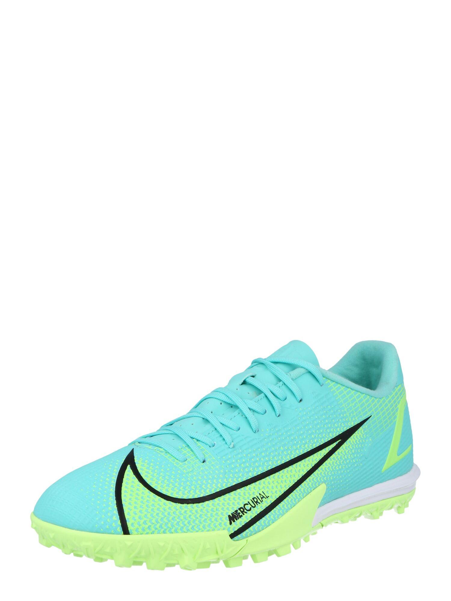 NIKE Scarpa da calcio 'Mercurial Vapor 14 Academy' Blu