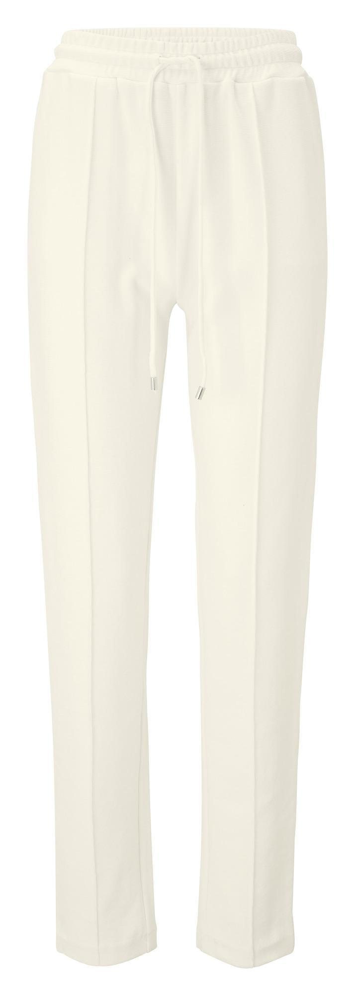 heine Pantaloncini da pigiama Beige