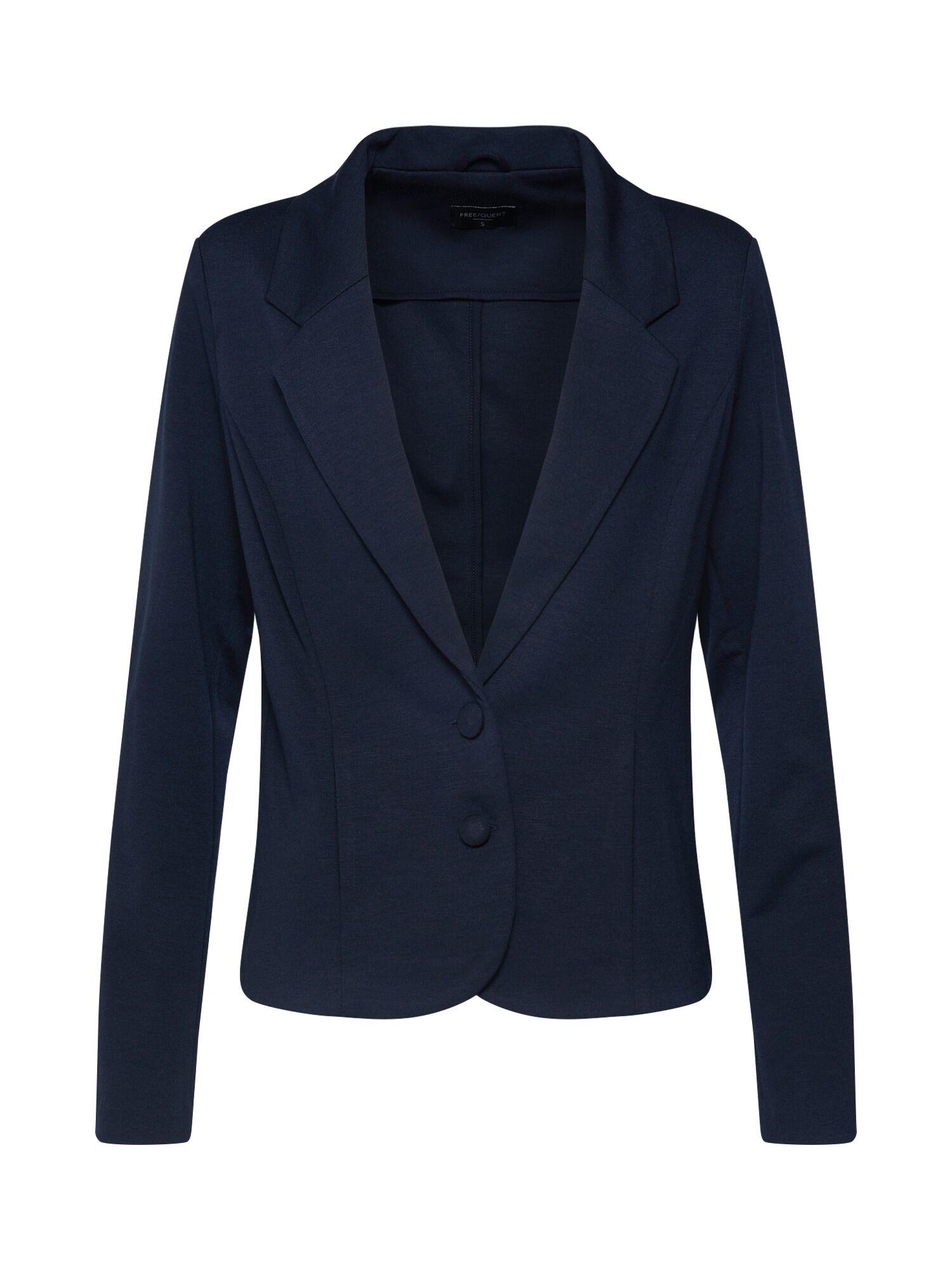 Freequent Blazer 'NANNI' Blu