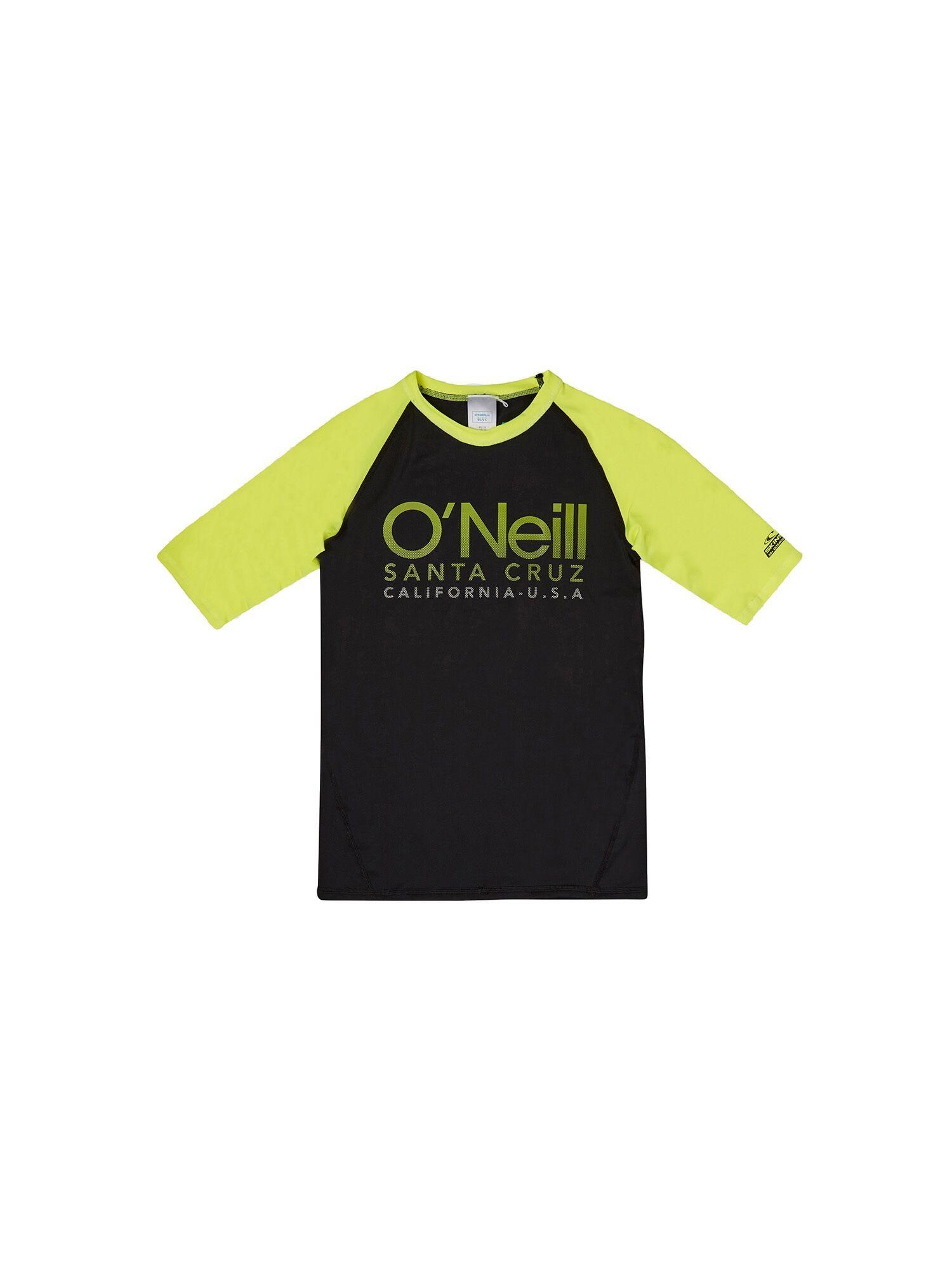 O'NEILL Abbigliamento da mare sportivo 'Cali' Nero