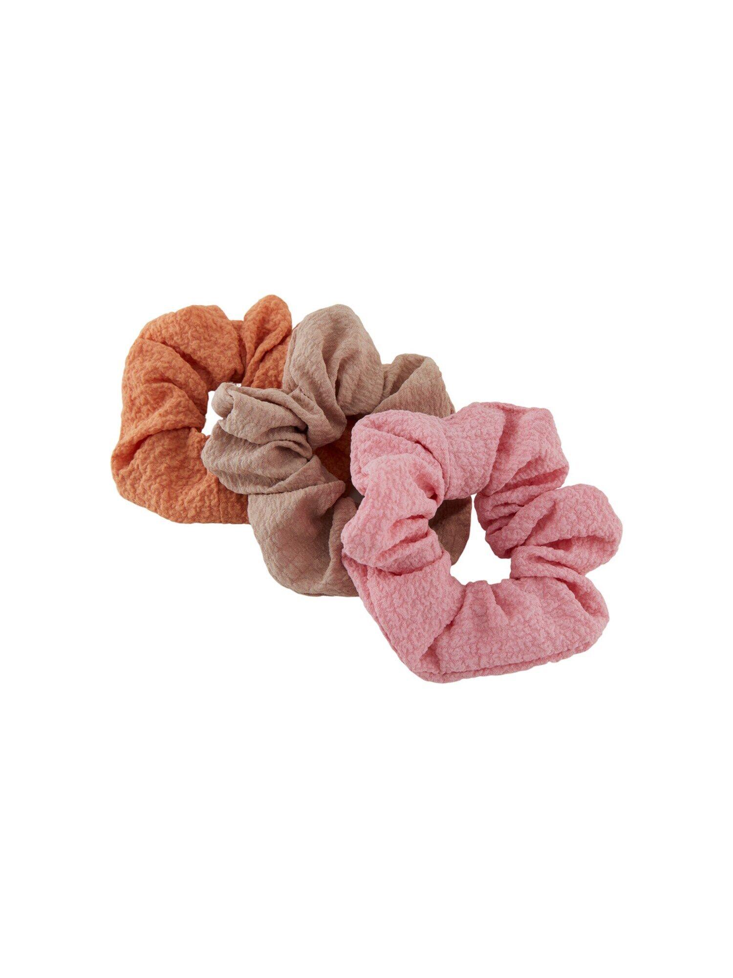 pieces ornamento per i capelli colori misti