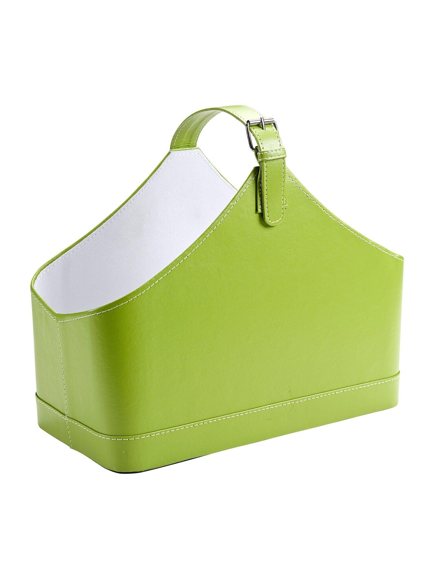 heine Scatola / cestino Verde