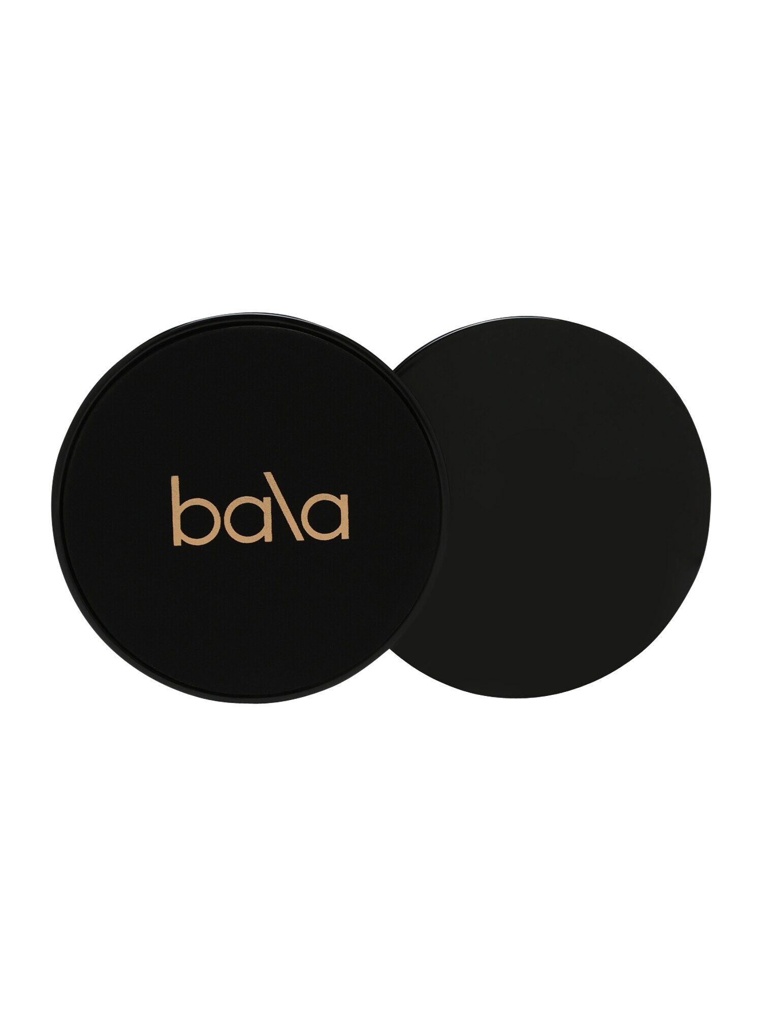 Bala Accessorio Nero