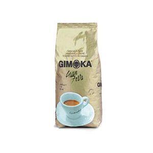 Gimoka 1 kg Gran Festa per Caffè in grani