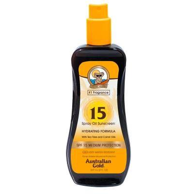 australian gold spray oil hydrating formula c