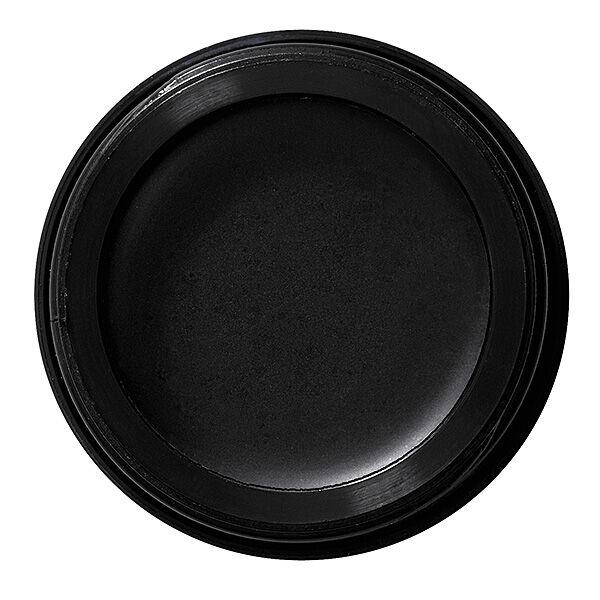 peggy sage eyeliner cake noir 2g