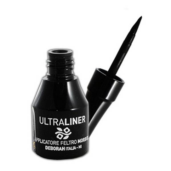 Deborah eyeliner ultraliner