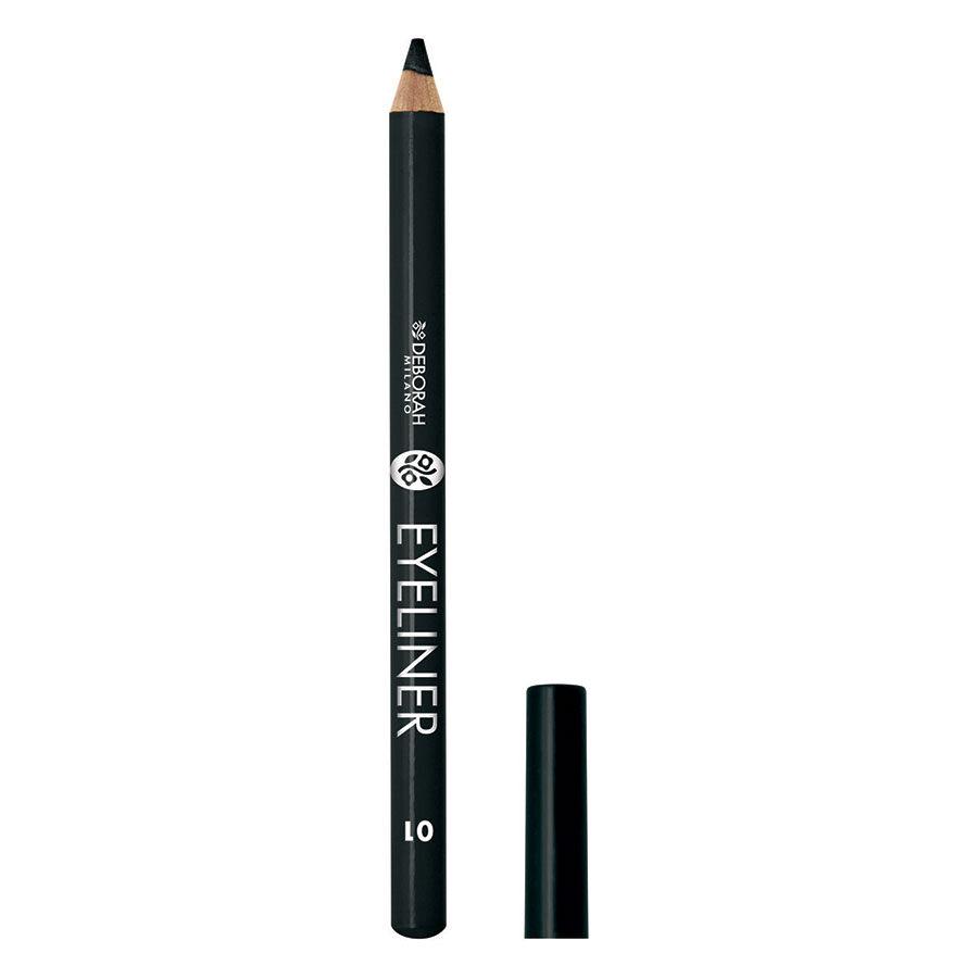 Deborah matita eyeliner 01