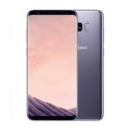 Samsung Galaxy S8 Plus 64 Gb Orchid gray