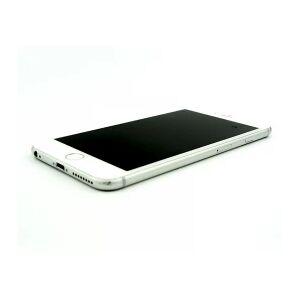 Apple iPhone 6S Plus 32 Gb Argento