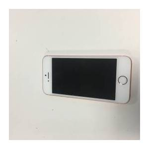Apple iPhone SE 32 Gb Rosa