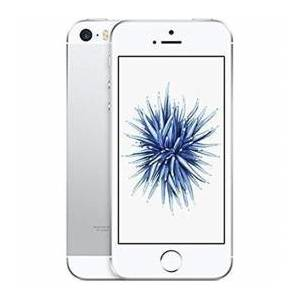 Apple iPhone SE 16 Gb Argento