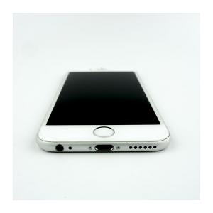 Apple iPhone 6 32 Gb Argento