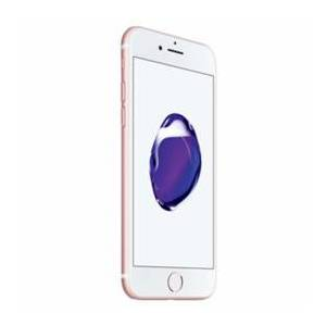 Apple iPhone 7 32 Gb Rosa