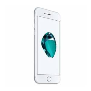 Apple iPhone 7 32 Gb Argento