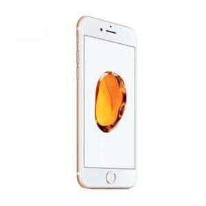 Apple iPhone 7 256 Gb Oro