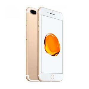Apple iPhone 7 Plus 128 Gb Oro
