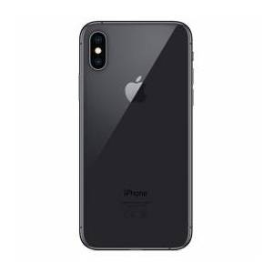 Apple iPhone XS Max 256 Gb Grigio siderale