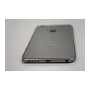 Apple iPhone 6S 32 Gb Grigio siderale