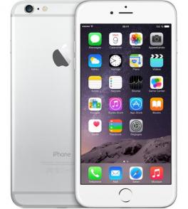 Apple iPhone 6 Plus 16Go SANS TOUCH ID