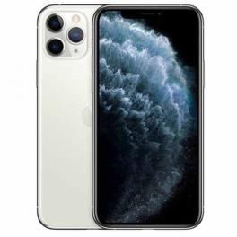 Apple iPhone 11 Pro 256 Gb Argento