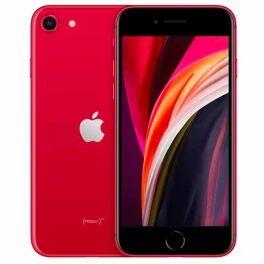 Apple iPhone SE 2020 64 Gb Rosso