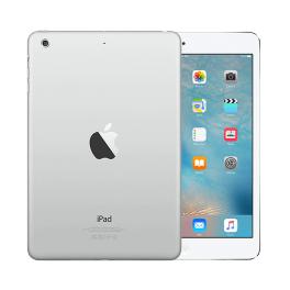 Apple iPad Mini 2 64 Go Wifi + 4G Argent