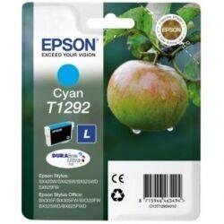 epson originale c13t12924010   ciano