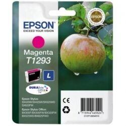 epson originale c13t12934010   magenta