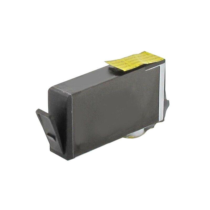 HP Cartuccia di ricambio color nero HP 364 CN684E