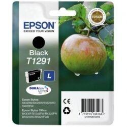 epson originale c13t12914010   nero