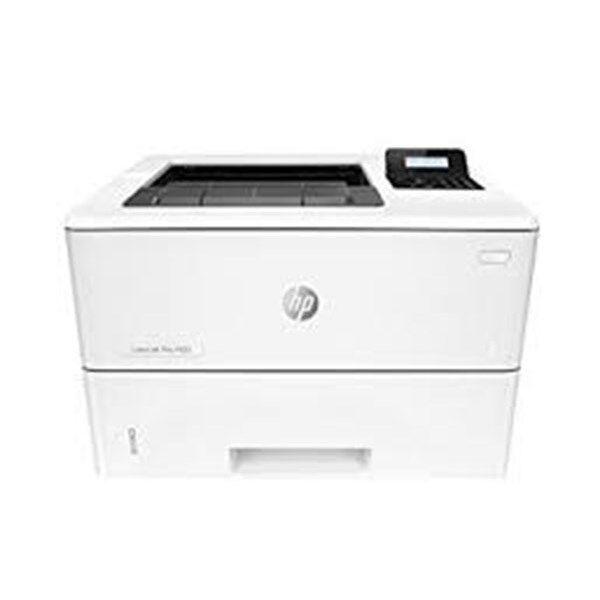 HP Stampante HP LaserJet Pro M501DN
