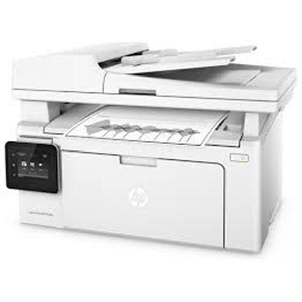 HP LaserJet Pro MFP M130fw Stampante multifunzione B/N laser