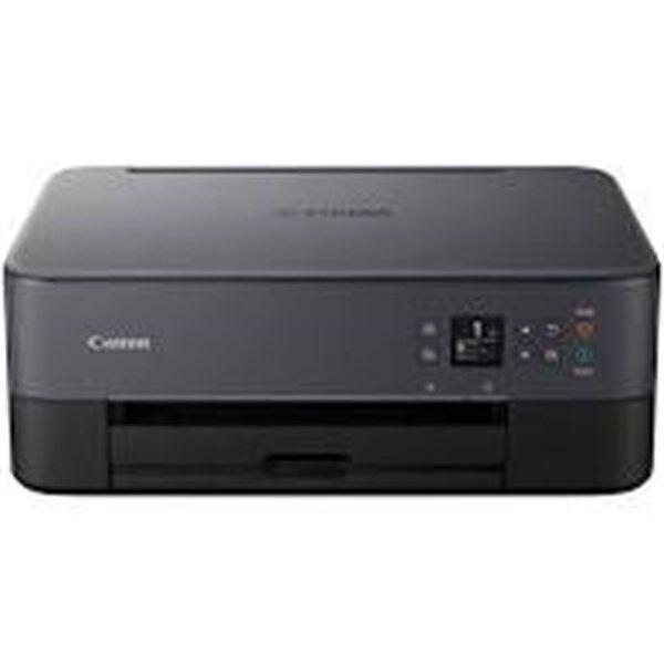 Canon PIXMA TS5350 Stampante multifunzione inkjet