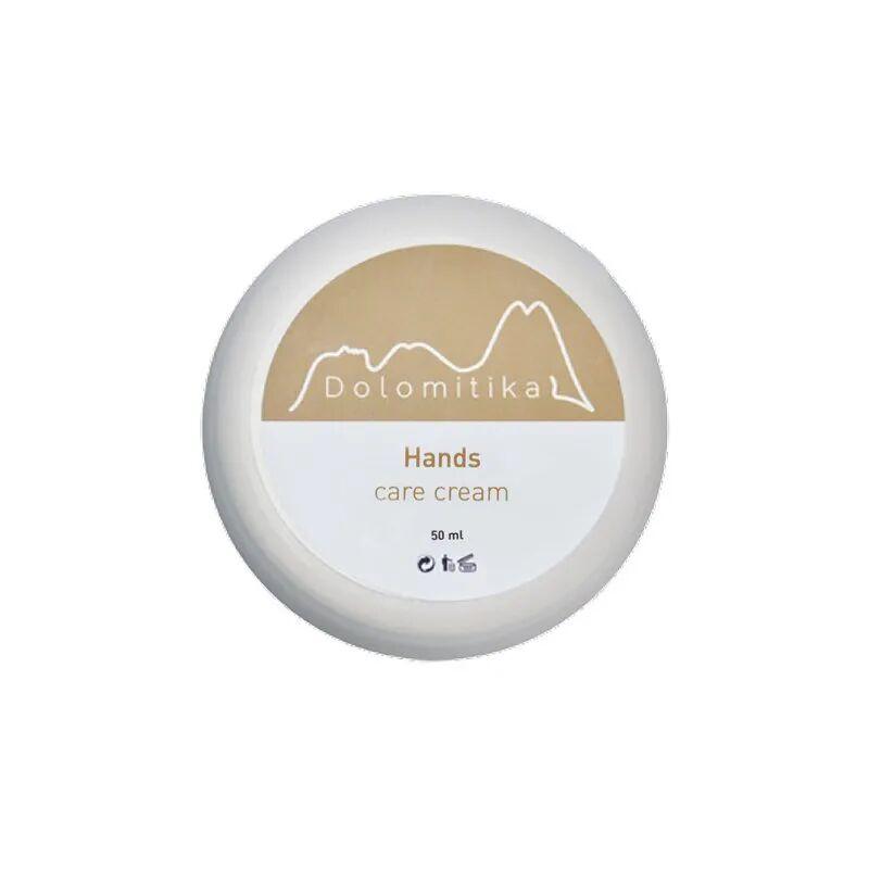 dolomitika crema mani protettiva - formato pocket