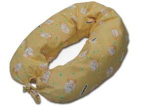 medela italia srl cuscino per mamma e bambino new