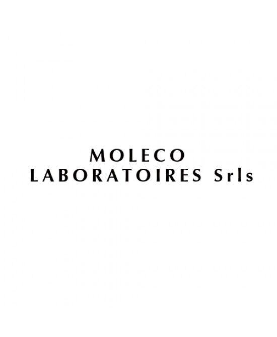MOLECO LABORATOIRES Srls Faiderm Base Magra 1000 Ml