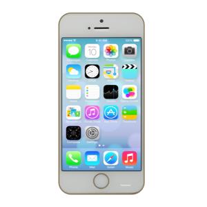 Apple iPhone 5s 32 GB Colore a sorpresa grade B