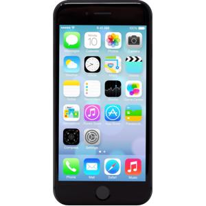 Apple iPhone SE 2020 128 GB Nero grade A+
