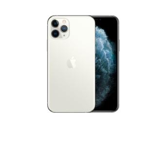 Apple iPhone 11 Pro 256 GB Colore a Sorpresa grade A