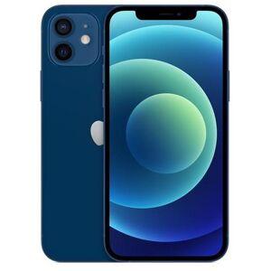 Apple iPhone 12 mini 256 GB Blu grade A+