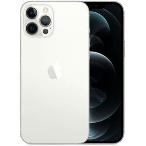 Apple iPhone 12 Pro 128 GB Argento grade A+