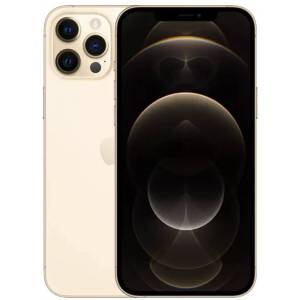 Apple iPhone 12 Pro Max 128 GB Oro grade A