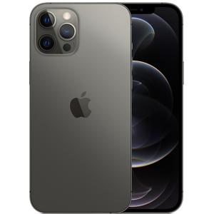 Apple iPhone 12 Pro Max 256 GB Grafite grade A+