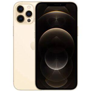 Apple iPhone 12 Pro Max 512 GB Oro grade A+